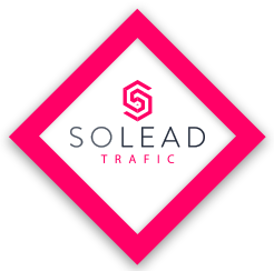solead trafic